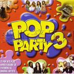 Pop Party Vol.3