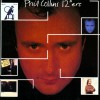 Phil Collins Take Me Home (Extended Remixed Version) 试听