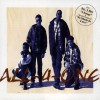 All-4-One Oh Girl (LP Version) 试听
