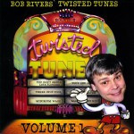 Best Of Twisted Tunes Vol. 1详情