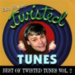 Best Of Twisted Tunes, Vol. 2详情