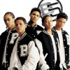 B5 Let It Be 试听
