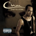 Ghetto Story [Explicit] (iTunes) (U.S. Version)详情