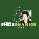 On A High (Online Music)详情