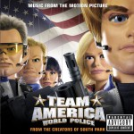 Team America World Police: Music From The Motion Picture详情