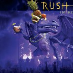 Rush In Rio (U.S. Version)详情