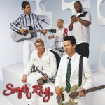 Sugar Ray (U.S. Version)详情