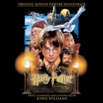 ***See Pack. Notes) Harry Potter and The Sorcerer's Stone (AKA Philosopher's St详情