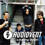 Looking Down (Online Music)详情