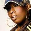 Missy Elliott Lose Control (Featuring Ciara & Fat Man Scoop) (Promo Amended Version) 试听