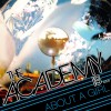 The Academy Is... About A Girl (Album Version) 试听