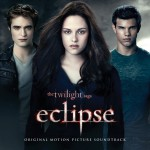 The Twilight Saga: Eclipse (Original Motion Picture Soundtrack)详情