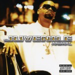 Animal (Explicit) (Online Music)详情
