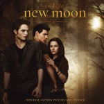 The Twilight Saga: New Moon Original Motion Picture Soundtrack [Deluxe]详情