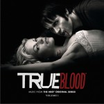 True Blood: Music From The HBO® Original Series Volume 2详情
