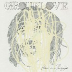 Itchin' On A Photograph详情
