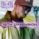 12th Dimension EP