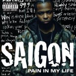 Pain In My Life [Explicit Content] (6-94650)详情