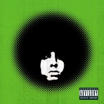 Kevin Michael (Explicit iTunes Deluxe Edition)详情