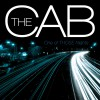 The Cab One Of THOSE Nights (Album Version) 试听