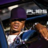 Plies Shawty [Featuring T Pain] (Amended Album Version) 试听