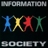 Information Society What's On Your Mind (Pure Energy) (Album Version) 试听