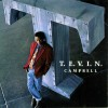 strawberry letter 23 tevin campbell tevin campbell 歌曲 strawberry letter 23 album version 免费 14260