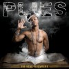Plies The Real Testament Intro (Amended Album Version) 试听