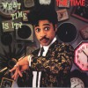The Time Wild And Loose (LP Version) 试听