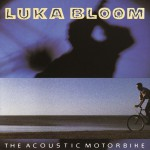 The Acoustic Motorbike详情