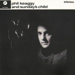 Phil Keaggy And Sunday's Child详情