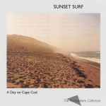 A Day On Cape Cod: Sunset Surf详情