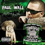 Get Money Stay True [SwishaHouse Chopped Up Remix] [Explicit] (U.S. Version)详情