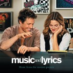 Music And Lyrics - Music From The Motion Picture (US Release)详情