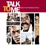 Music From The Motion Picture Talk To Me (U.S. Version)详情