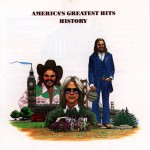 America's Greatest Hits - History详情