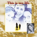 Carly Simon / This Is My Life Soundtrack详情