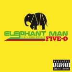 Five-O (Explicit online music)详情