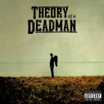 Theory of a Deadman详情