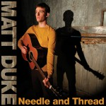 Needle And Thread详情