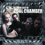 The Best Of Coal Chamber详情