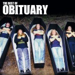 The Best Of Obituary详情