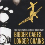 Bigger Cages, Longer Chains详情