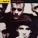 The Best Of Then Jerico详情