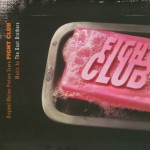 Fight Club - Original Soundtrack详情