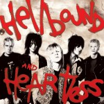 Hellbound and Heartless详情