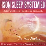 Ison Sleep System 2.0详情