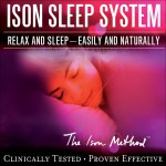 Ison Sleep System详情