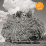 Field Songs (Deluxe Edition)详情