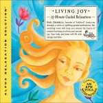 Living Joy (alpha relaxation solution)详情
